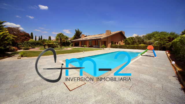 Gm2 inversiones inmobiliarias home - Inmobiliaria blanco las rozas ...